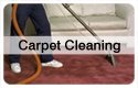 Carpet Cleaning New York Westchester